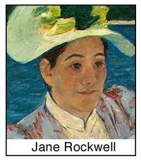 Jane_rockwell_2