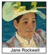 Jane_rockwell_8