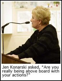 Jen_konarski