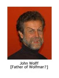 John_wolff_4
