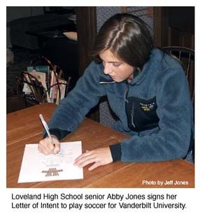 Jones_signs_4