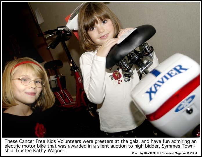 Kids_motor_bike