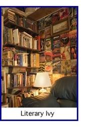 Literary_ivy_1