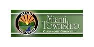 Miami_township_logo