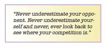 Never_underestimate