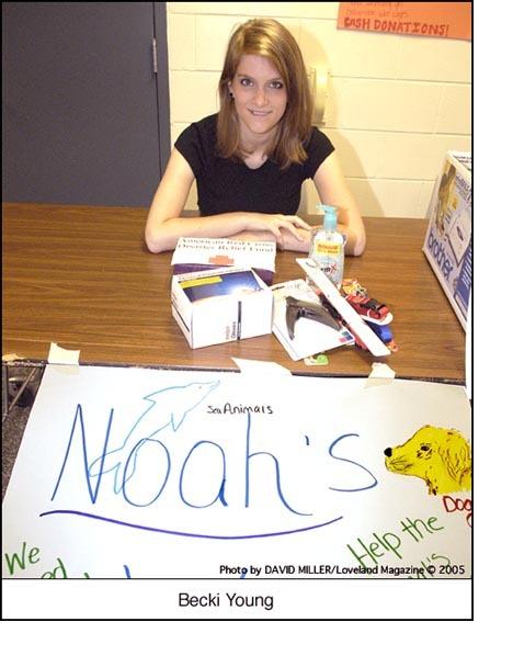 Noahs_1