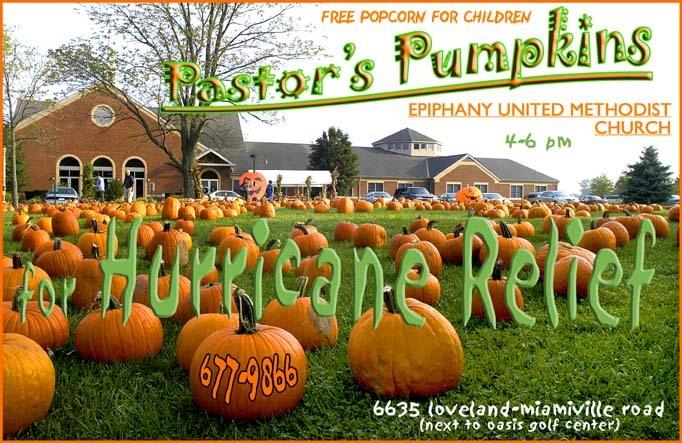 Pastors_pumpkins_1