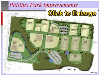 Phillips_park_1