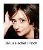 Rachel_dratch_1