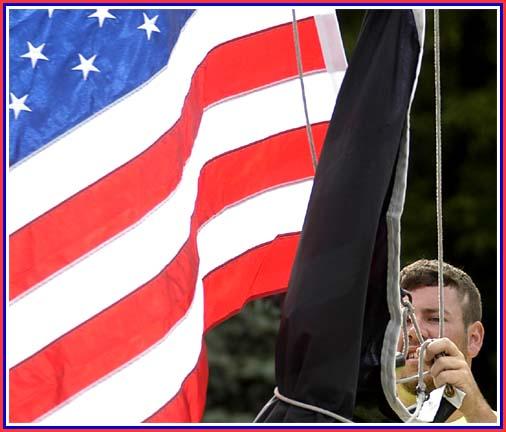 raise_flag