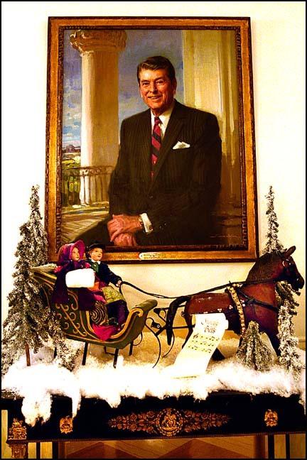 Reagan_3