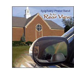 Rear_view