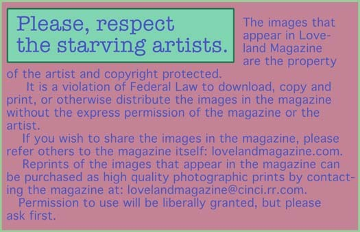 Respect_artist