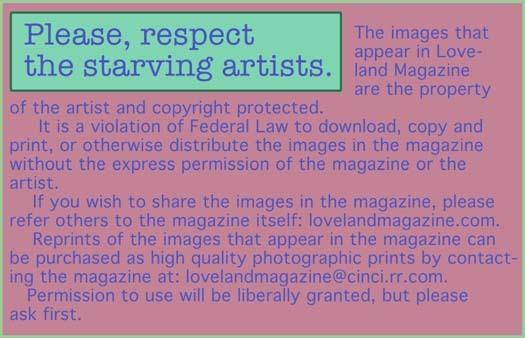 Respect_artist_1