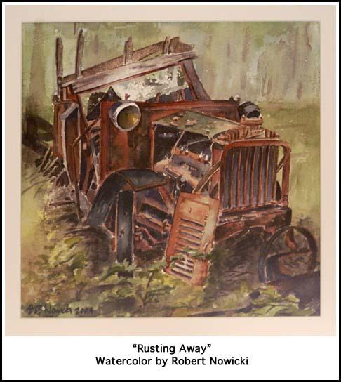 Rusting_away