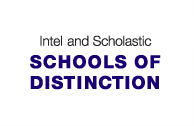 Schoolsofdistinction