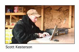 Scottkesterson