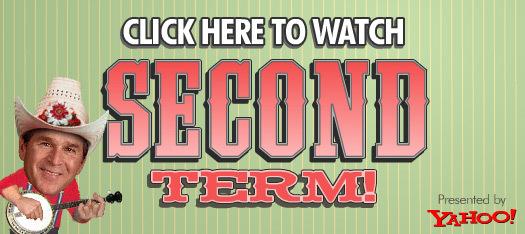 Second_term