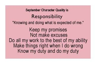 Sept_char_quality