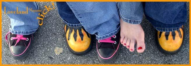Shoe_click