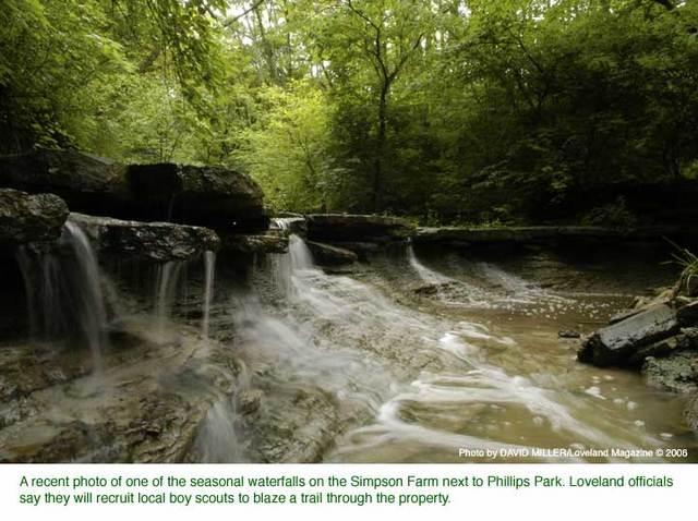 Simpsonfarmwaterfall