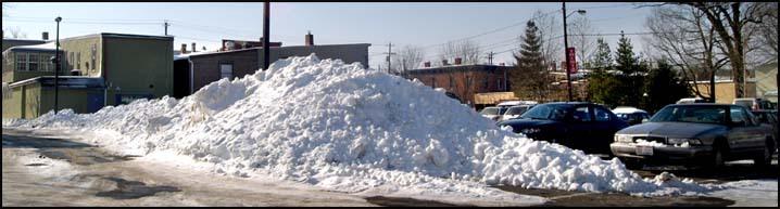 Snow_pile_dtn