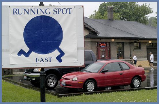 spot_sign
