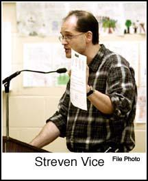 Steven_vise_file_photo