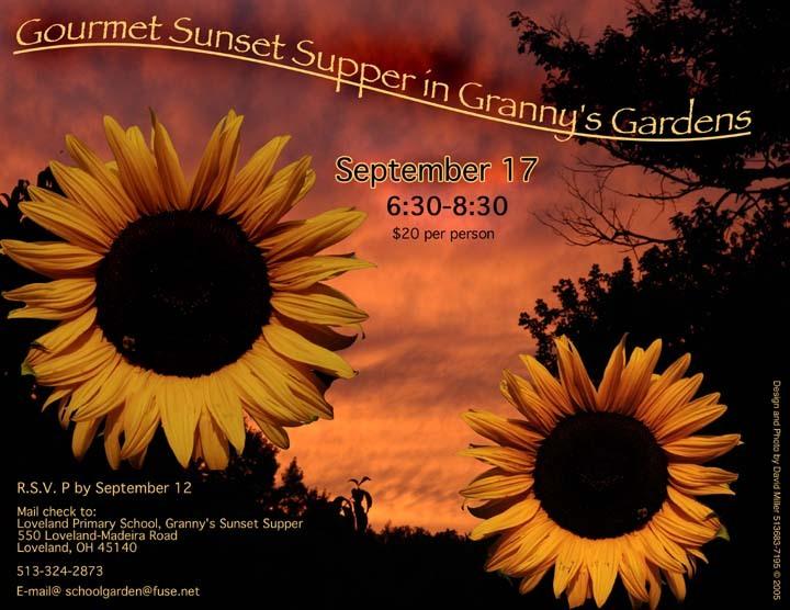Sunflower_sunset_