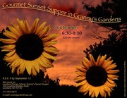 Sunflower_sunset__1