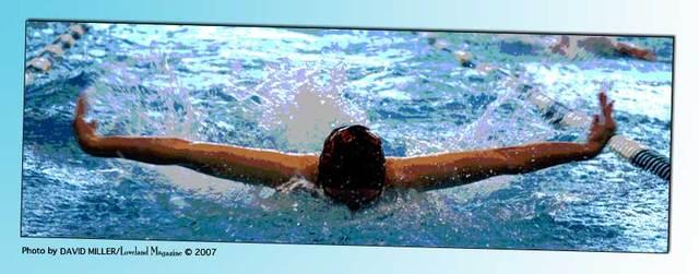 Swim_7173