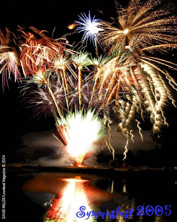 Symmesfest_fireworks_copy_1