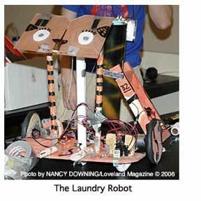 Therobot_1
