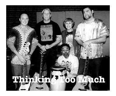 Think_too_much