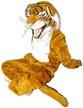 Tiger_2444_2