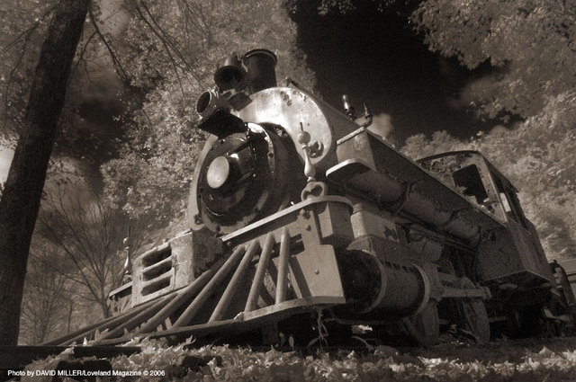 Traininfrared_0053b