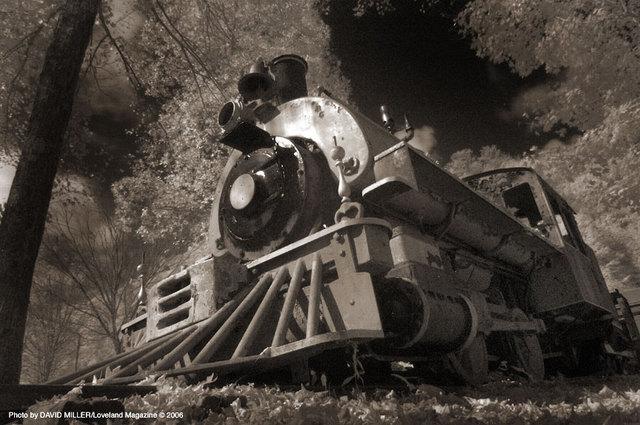 Traininfrared_0053b