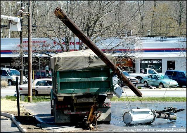 Truck_pole