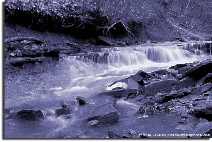Waterfall_3_1