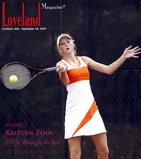 Zinn_cover