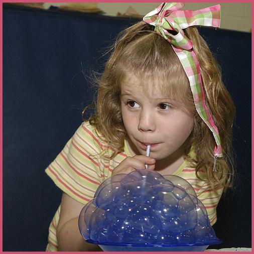bubbles5712