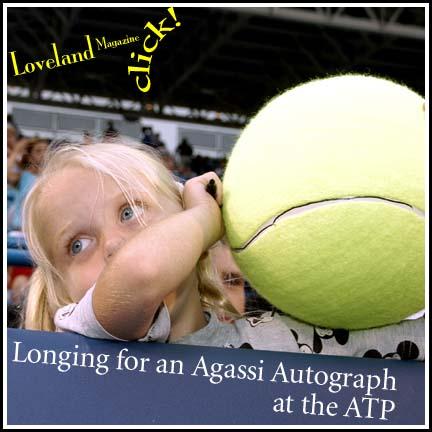 Autograph