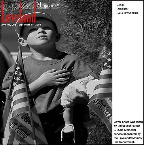 Magazine_cover_9152004