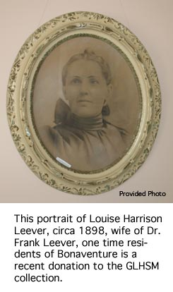 Harrisonportrait