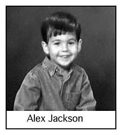 Alex_jackson