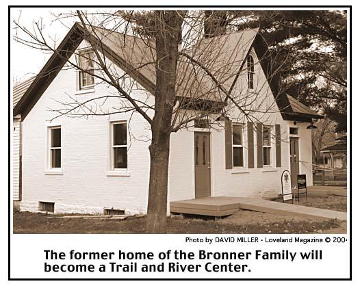 Bronner_house_1