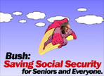 Bush_saving_social_security