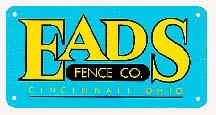 Eads1_copy