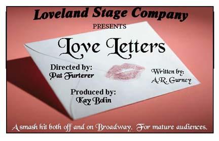 Love_letters_envelope