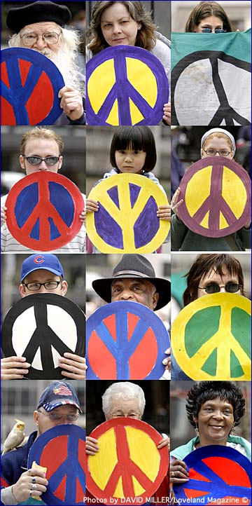 Peace_poster_
